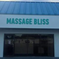 massage bliss.jpg